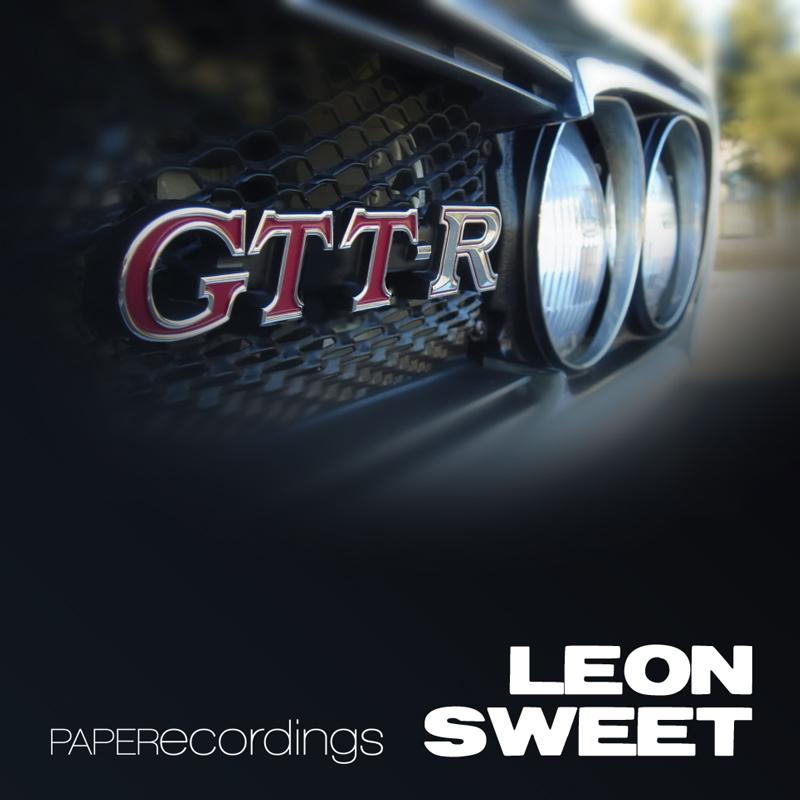 GTTR - Leon Sweet