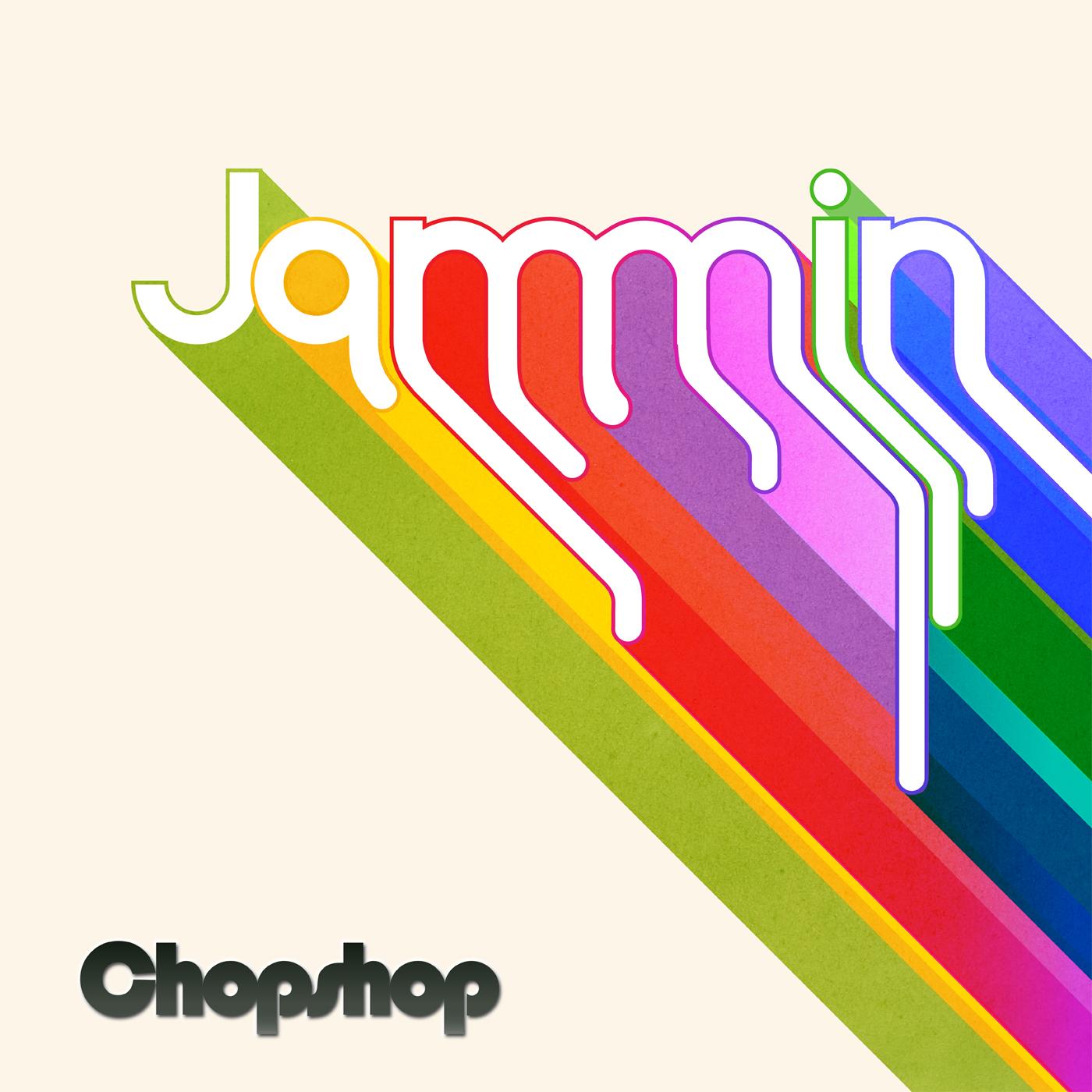 Summertime Groove Chopshop Leon Sweet
