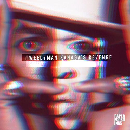 Feel It - Weedyman (Leon Sweet Double Drop Remix)